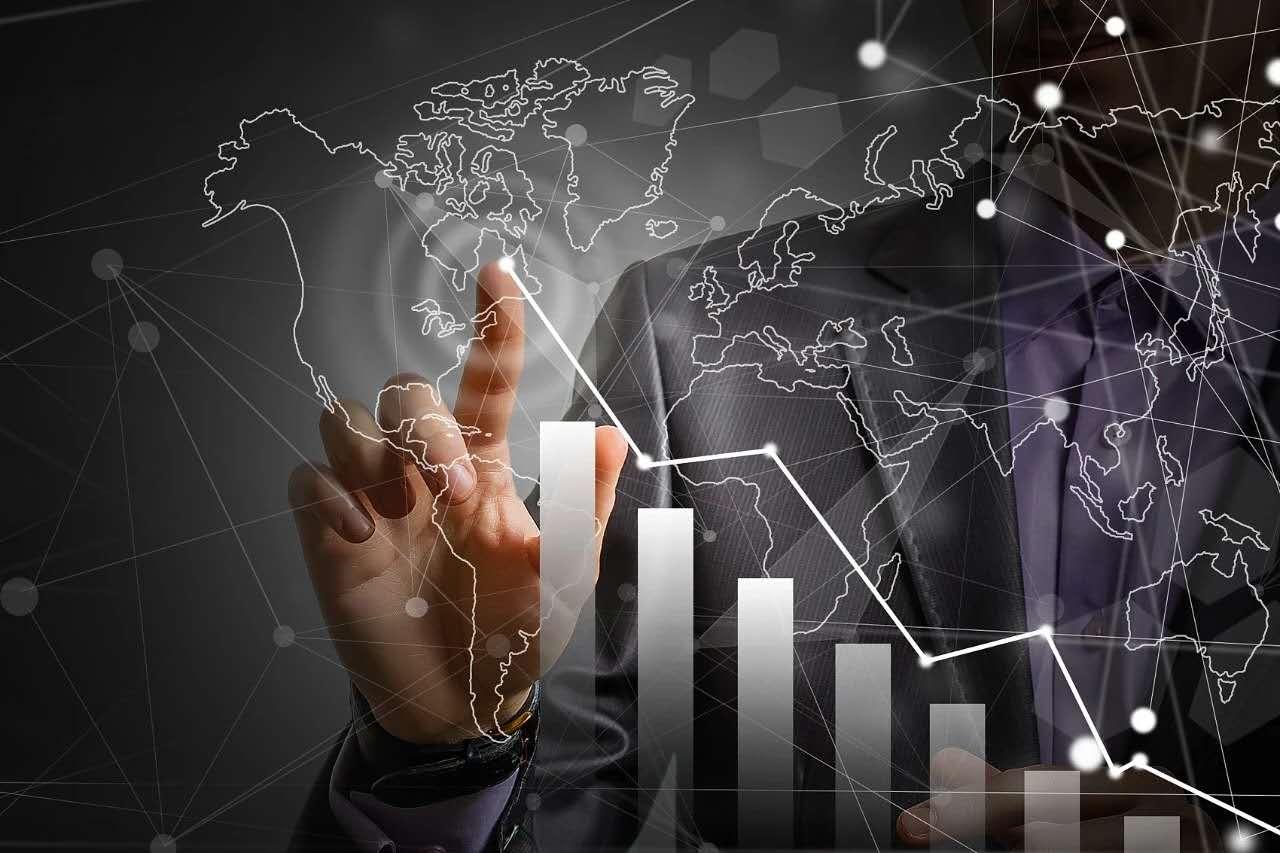 分享 | 熊斌:外贸企业出口转内销市场机会和挑战并存