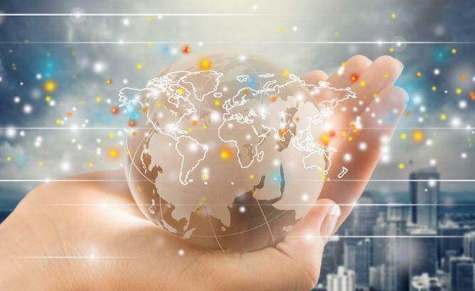 熊斌:跨境电子商务平台企业AEO认证标准适用范围简析