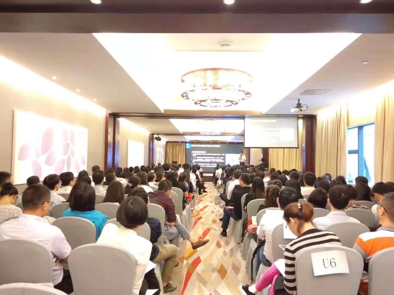 回顾 | 天地纵横成功举办第2次海关AEO认证新标准闭门(深圳)研讨会