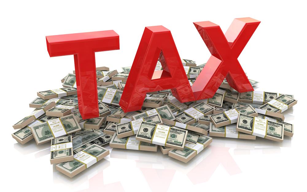 节税大招:对美进口加征关税商品市场化采购排除