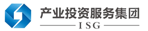 喜訊 | 加工貿易跨境電商內外銷專項咨詢項目順利通過驗收