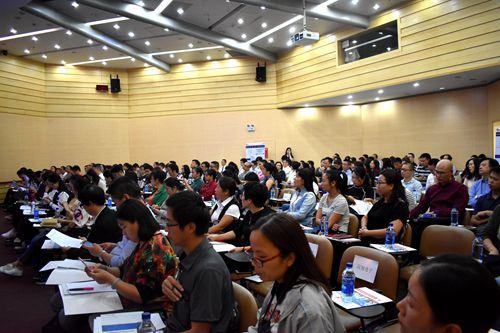 回顧 | 天地縱橫成功舉辦海關AEO認證新標準閉門(深圳)研討會