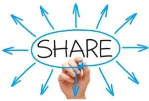 分享 | 利為民所謀:淺析《海關認證企業標準指南》出臺