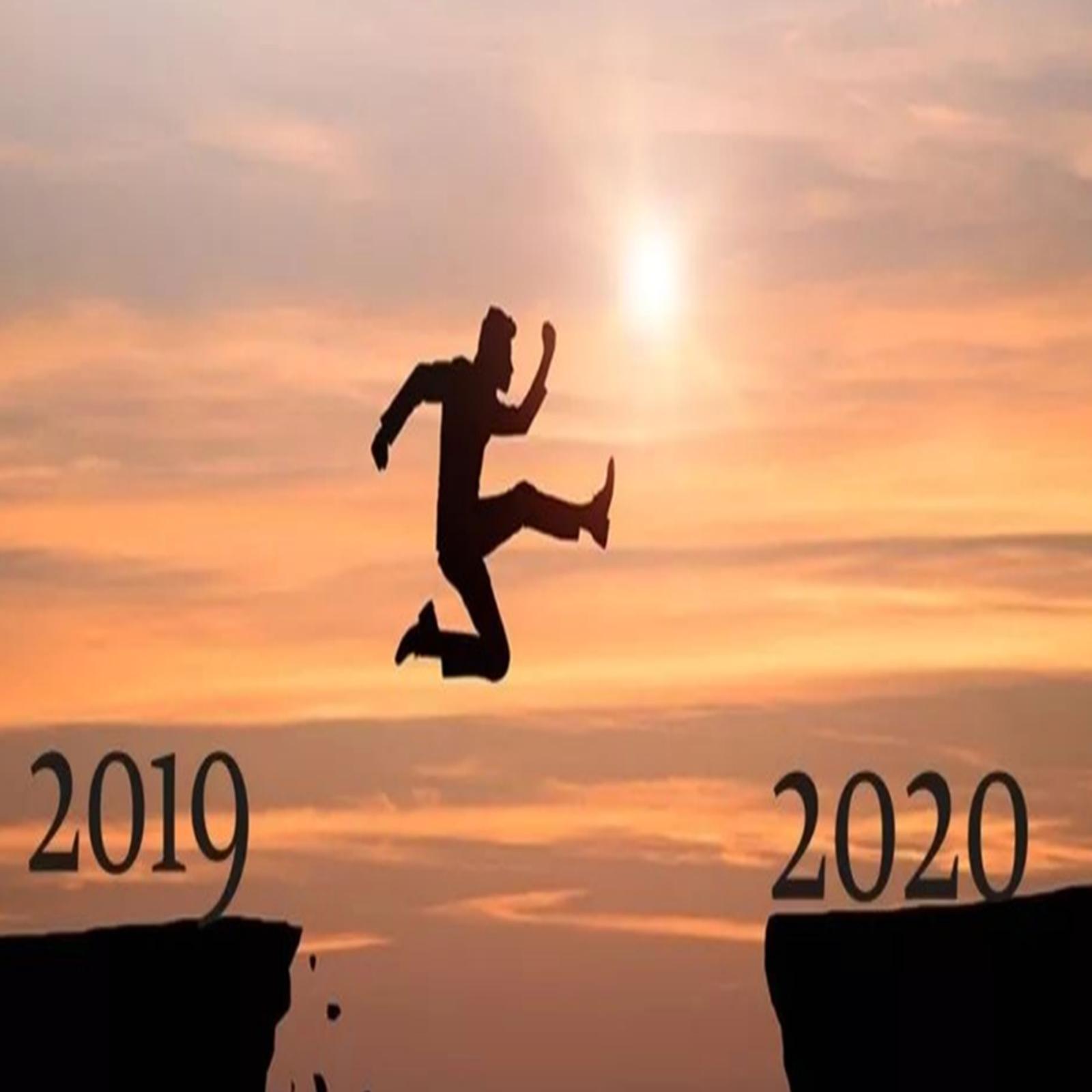 匠心铸就硬核实力 | 2019天地纵横与AEO再促行业辉煌